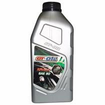 Óleo Hidráulico Moto (bengala) Gt- Oil (atf) -1 L