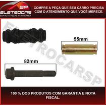 Pino Guia Da Pinça De Freio Da L200 4x4 Gl/gls 95 --- [infe