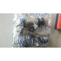 Reparo Cilindro Mestre Freio Mercedes 1113/1111 65/83 1 1/4