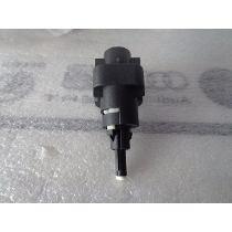 Sensor Pedal Freio Fox/spacefox/polo/gol G5 Voyage/golf