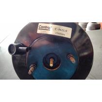 Servo Freio Gm A/c/d20 Controil C-5621 200mm