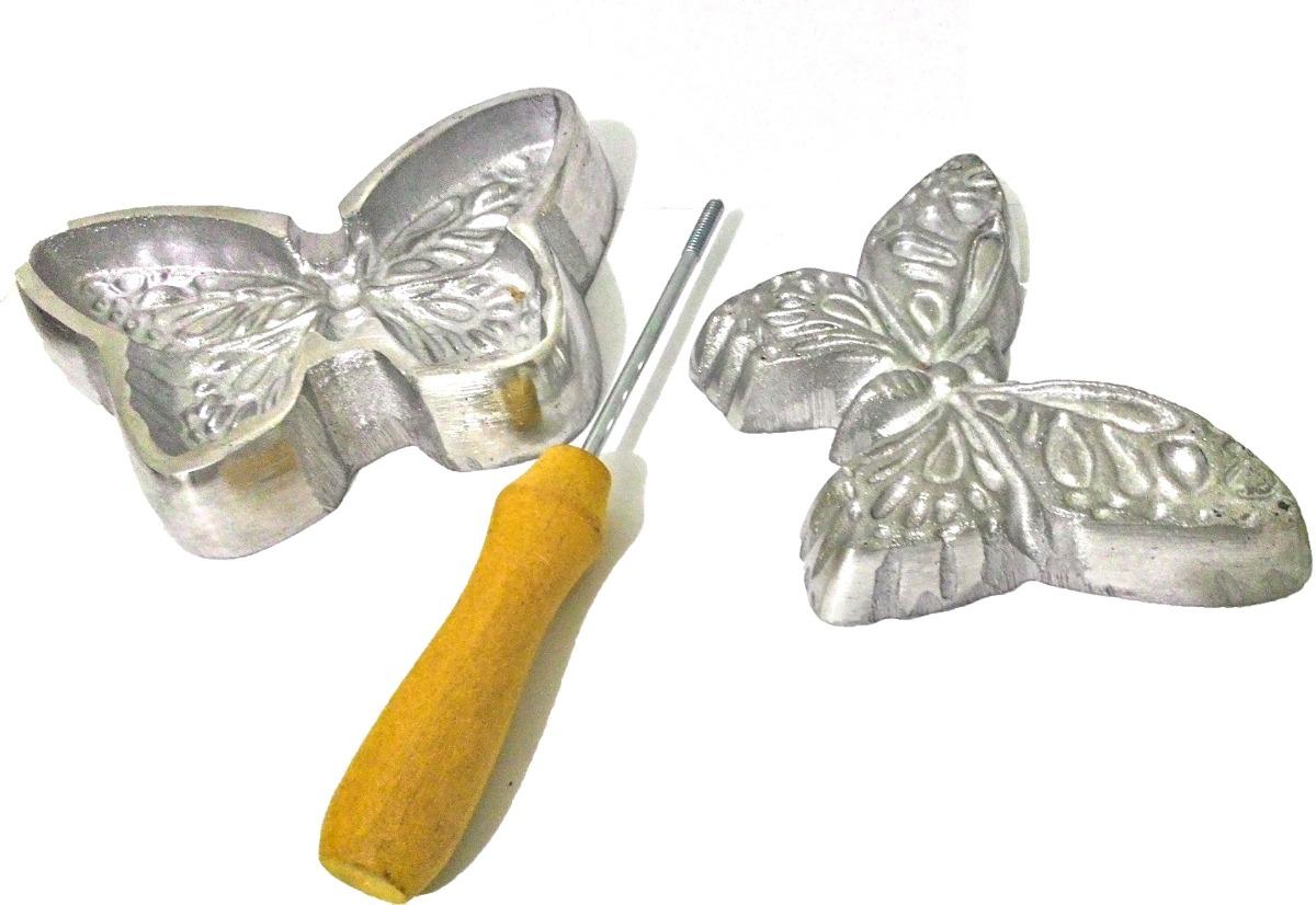 #B88913 Frisadores Para Flores Flores De Eva E Flores De Tecido Preco R 13  942 Peças Para Janelas De Aluminio Em Porto Alegre