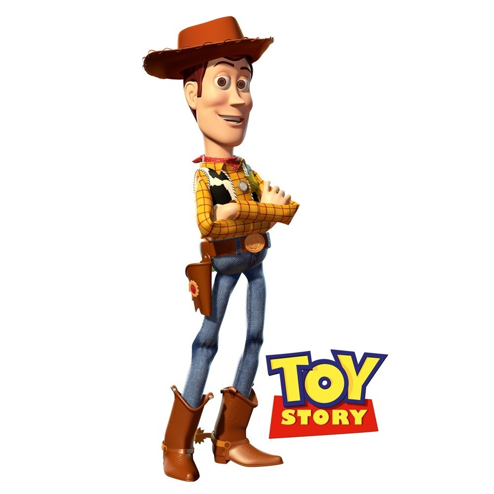 Toy Story Toys : Toy story expansion sets official