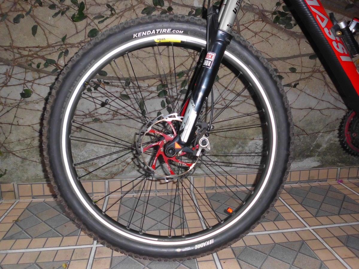 Armario Jardin Resina ~ Frisos Adesivos Refletivos Bicicleta Aro 29 Er Freio Disco R$ 21,00 no MercadoLivre
