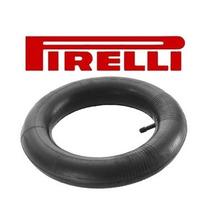 Câmara De Ar Mc16 Intruder Traseiro - Pirelli Moto Lions