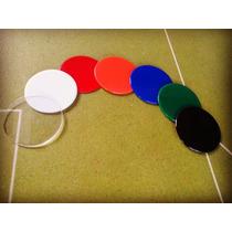 Palheta Para Futebol De Mesa-botão