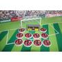 Flamengo - Campeão Copa União 1.987 ( Tipo Brianezi)