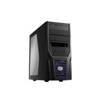 Gabinete Cooler Master Elite 431 Plus - Rc Mania Virtual