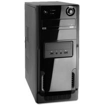 Gabinete Wisecase Rjac-3308/ft403 C/ Fonte 230w