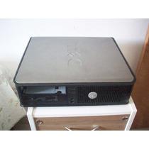 Gabinete Dell Optplex 330 Sem Fonte