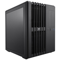 Gabinete Corsair Carbide Series Air 540 Black