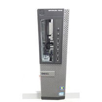 Gabinete Slim Dell Optiplex 7010 Usado