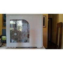 Gabinete Cooler Master Cm 690 Ii - White Edition