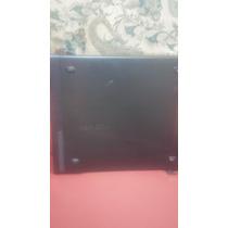 Gabinete Dell Inspiron 537slim+placamãe P/ Processador Intel