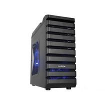 Gabinete Desktop Gamer Sentey Gs-6070 Entusiasta Abaddom Ii