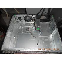 Gabinete Hp Dc 5700 Ssf