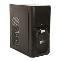 Gabinete Cooler Master Thermal Master Tc 102 Mania Virtual