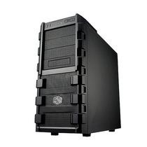 Gabinete Cooler Master Haf 912, Sem Fonte - Rc Mania Virtual