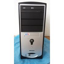 Gabinete Atx Mini Torre 04baias C/fonte+grav(ide)+cooler_5p
