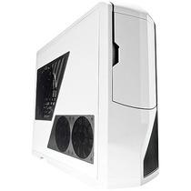 Gabinete Nzxt Full Tower Phantom Series Branco