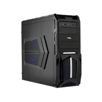 Gabinete Gamer Sentey Gs-6000 Optimus Preto