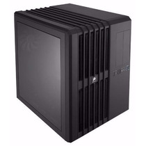 Gabinete Corsair Carbide Air 540r High Airflow