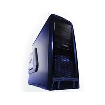 Gabinete Desktop Gamer Sentey Gs-6400b Entusiasta Arvina Az