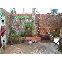 Casa No Barrio Curio