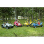 Mini Veiculos - Mini Buggy - Mini Carro - Fapinha - Utv