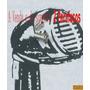 2 Parafusos - Reposição Originais Shure - Microfone/gaita