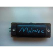 Mini Gaita Malwee
