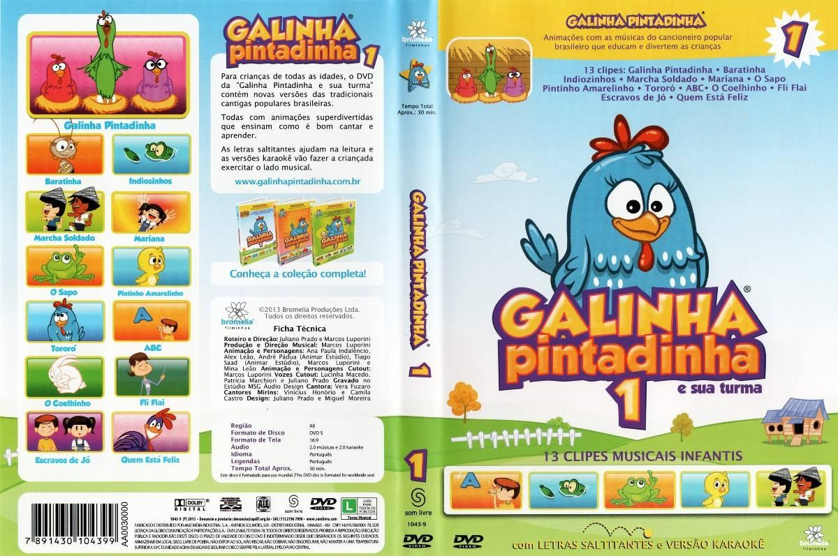 galinha pintadinha 3 dvd r download khmer 2014 movies