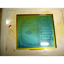Nintendo Game Boy Classic Com Detalhes