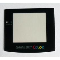 Tela Original Para Game Boy Color !!! Frete Apenas 7 Reais