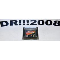 102 Dalmatas Original P/ Nintendo Game Boy!!!