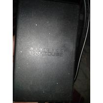 Fonte Original Para Nintendo Gamecube Game Cube Por R$60,00!