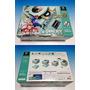 Nintendo Game Cubetales Of Symphonia/game Boy Player