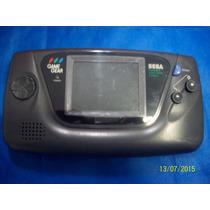 Game Gear Tectoy Com Defeito Para Conserto Ou Peças