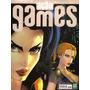 Revista Ação Games Nº162 - Ano 2001 - Capa Fear Effect 2