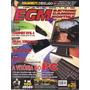 Egm 26 Resident Evil 4 Ninja Gaiden Death Jr Para Psp Perfei