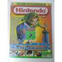 Revista Nintendo Ld Nº22 Especial E3