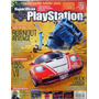 Revista Super Dicas Playstation - Número 27
