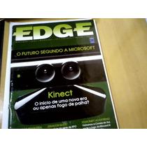 Revista Edge Nº15
