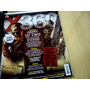 Revista Xbox 360 Nº19 Army Of Two