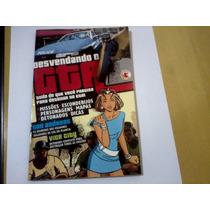 Revista Desvendando O Gta