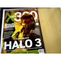 Revista Xbox 360 Nº5 Bioshock Medal Of Honor Airborne
