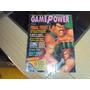Game Power Ano 1 - Nº 11