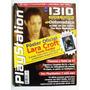 Revista Playstation Dicas E Truques - Nº 30 - Ps3