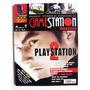 Revista Game Station - Nº 1 - Gamestation Ps One Ps2