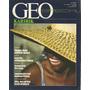 Geo Special - 1985 - Nº 5 - Karibik - [em Alemão] Coleção